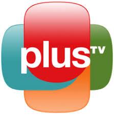 plus tv